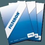 filteron_katalog_collage