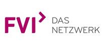 Partner des Forum Vision Instandhaltung e.V.