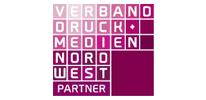 jpg - VDMNW-Partner