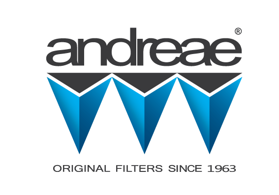 andreae filter